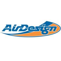 Air Design Air Conditioning Qld