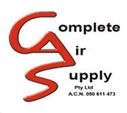 Complete air supply Air Conditioning Qld