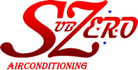 Commercial Air Conditioning Gold Coast and Brisbane by SubZero Airconditioing