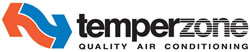 Temperzone Air Conditioning Qld